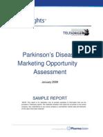 Parkinson's Study.pdf