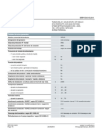 Manual Rele de Tiempo Siemens 3RP1540-1BJ31 (0-10min)