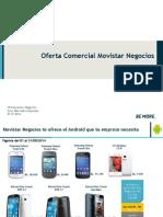 245_Oferta^MComercial^MNegocios^MAgosto^M2014