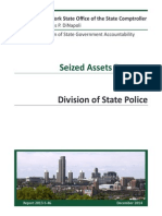 "Preview of ""Division of State Police- Seized Assets Program - 13s46 .pdf"".pdf"