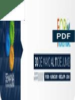 Banner Semana de La Industria Web