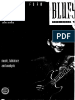 robben ford - blues for guitar.pdf