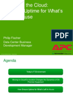 Moving_to_the_Cloud_Phil_Fischer_APC.pdf