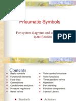 Chapter10 Pneumatics Symbols