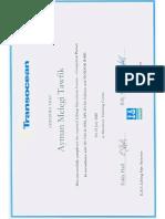Lifting Operation.pdf