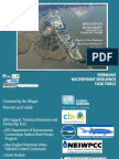 Piermont Waterfront Resilience Task Force