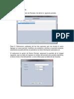 Manual de Uso- EstraConta