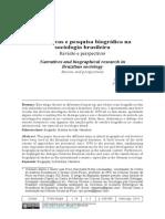 Narrativas y pesquisas biograficas.pdf