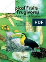 Tropical Fruits and Frugivores.pdf