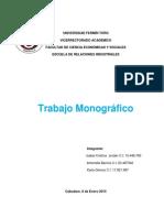 Trabajo de Redaccion de Informes Tecnicos[1]