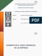 Trabajo Diapositiva Admistracion Estrategica