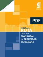 Libro Plan SC (IDL)