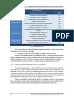 Indicadores Tarifas PNLP.pdf