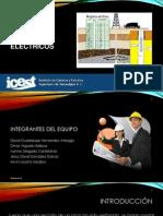 Presentación Perforacion-Unidades de Registros Eléctricos