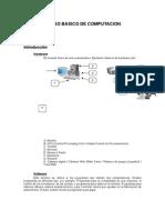 cursobasicodecomputacion-111106111145-phpapp02