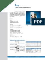CP 16XM_E.pdf