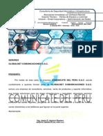 CARTA DE PRESENTACION COMUNICATE DEL PERU.docx