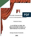 Encabo-Las musical de 98.pdf