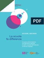 Report_lascuolafadifferenza.pdf.pdf