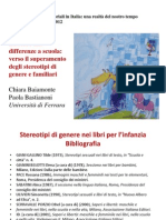Educare_alle_differenze.pdf