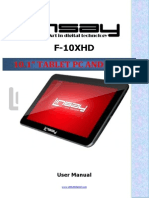 LINSAY F10XHD USER Manual.pdf