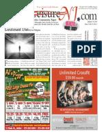 221657_1420811400Jan 14 2015 Z3 LR.pdf
