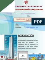 Diseño de Concret.pptx