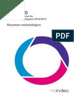 engho2012_resumen_metodologico.pdf