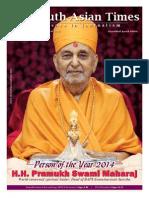 36_vol 7_epaper Ahmedabad Issue New