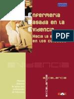 Enfermeria Basada en La Evidencia_Seminario de Proyectos (1)