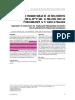 Las conductas transgresoras de los adolescentes en conflicto con la Ley penal.pdf