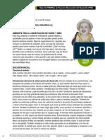 h2_6sp.pdf