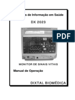 dx2023