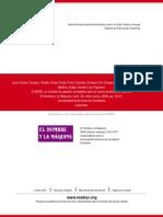 moDELO DE gESTIÓN ENERGÉTICO.pdf