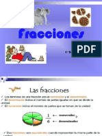 unidad-fracciones-4basico-cpsj (1).ppt