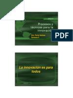 Filminas I.pdf