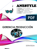 Anestyle_Presentacion_2