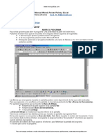 Manualbasicodecomputacionpowerpoint Word Excel 111011182714 Phpapp02