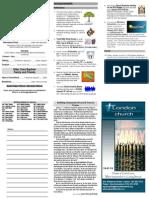 bulletin jan 10-2015