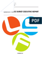 5795 Labour Force Survey FINAL