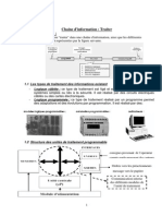 Traiter.pdf