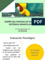 Presentación Clases 12-13 Sept Antofagasta