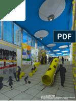 Proyectos R&BCA - Pasaje Venezia