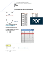 examen mediciones 2012