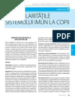 Manual Cap2 (1)