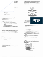 problems set 1.pdf