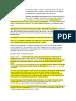 Apuntes Romero Libro Al Dia