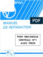 Pont M_can Ique Centrale N_ 1 R_f 1129294