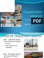 Transportes Clase 30 Bus