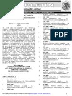 boletin 04enero.pdf